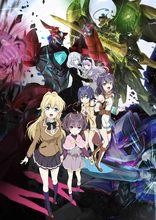 夏アニメ「レガリア」、第4話で一度放送を終了。9月1日から再開予定