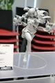 「2016夏 ホビーメーカー合同商品展示会」で見かけた新作フィギュア! 艦これ、ガルパン、アイドルマスター、刀剣乱舞など