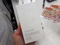 4GBメモリ搭載のミドルレンジスマホ SAMSUNG「Galaxy C」シリーズが登場!
