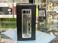 Mini-STXフォームファクタ対応の小型ベアボーン ASRock「DeskMini 110」が登場!