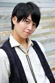 「劇場版マジェスティックプリンス」、新キャラクターのキャストを公開! 斉藤壮馬、代永翼、雨宮天、鈴木愛奈、杉田智和