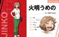 秋アニメ「ALL OUT!!」、第2弾キービジュアル公開! 土師孝也、佳村はるかなど追加キャストも発表