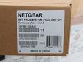 ネットギアの10GBASE-T対応スイッチ「XS708E」のマイナーチェンジ版が販売中! 「XS708E-100AJS」の後継機種