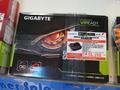 長さ169mmの小型基板採用のGTX 1070がGIGABYTEから! 「GV-N1070IXOC-8GD」発売