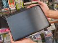AMDプロセッサー採用の2in1 Winタブが約2.9万円で販売中! ペン入力対応/WUXGA液晶搭載