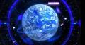 秋アニメ「SHOW BY ROCK!!」第2期、PV第1弾&新バンドのキャスト発表!  野口瑠璃子、田中あいみ、木戸衣吹