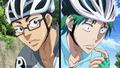アニメ「弱虫ペダル SPARE BIKE」、「巻島編」は2本立て! コミックス未収録のエピソードを映像化