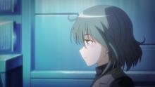 TVアニメ「レガリア」、復活放送第1話より追加カットが到着! 公式サイトでは特番「復活放送前夜祭」が期間限定配信中
