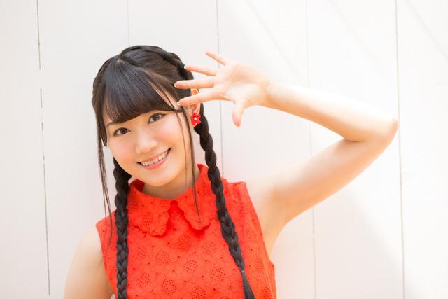 【60画像】美人声優兼歌手・小倉唯のかわいい高画質画像まとめ!
