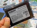 容量120GBで実売3,980円の安価な2.5インチSSD Longsys「LS-SSD120G BULK」が販売中