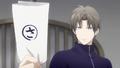 秋アニメ「刀剣乱舞-花丸-」、OPは市来光弘&増田俊樹が歌うキャラクターソング! EDは毎回違う曲を刀剣男士が熱唱