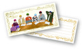 """「黒子のバスケ」より、オフィシャル万年筆が登場! 老舗文具メーカー・セーラー万年筆との""""キセキのコラボレーション"""""""