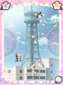 秋アニメ「魔法少女育成計画」、最新PVを公開! 公式サイトではカウントダウンイラストや公式サイト限定のミニゲームも