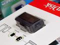 USB 3.1 Type-A/Cコネクタ搭載のUSBメモリ「Dual Drive USB Type-C」がSanDiskから!