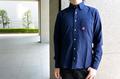 「ハイスクール・フリート」より、Yシャツ&クリアキューブ登場! CROSSクラウドファンディングで受注締切間近
