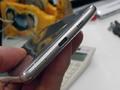 Snapdragon 820&6GBメモリ搭載のハイエンドスマホ「ZenFone 3 Deluxe」がASUSから!