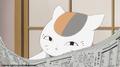 秋アニメ「夏目友人帳 伍」、キャストコメント到着! 第1話のあらすじ&場面カットも公開に