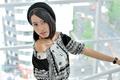 【週間ランキング】2016年9月第4週のアキバ総研ホビー系人気記事トップ5