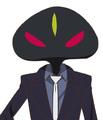 秋アニメ「SHOW BY ROCK!!#」、追加キャスト発表! 第2期のキーキャラクター・ヴィクトリアスを演じるのは沢城みゆき