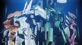 TVアニメ「マジェスティックプリンス」、9月29日放送の新作第25話の場面カット公開! 同時放送の特番で劇場版予告編も解禁に