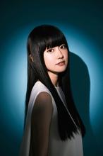 2年振りの新曲とともに、ベストアルバムをリリース! 未来を感じさせる三澤紗千香