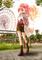 """「泡恋」とのコラボで、CHiCO with HoneyWorksが、またまた""""恋する気持ち""""をバースト!"""