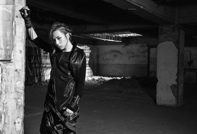 蒼井翔太、ニューシングル「DDD」は10月19日発売! クリスマスにリリースイベントを開催