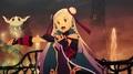 アニメ映画「劇場版 ソードアート・オンライン」、2017年2月18日公開! 公式サイトではキービジュアルなど新情報も解禁に