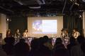 アニメ映画「青鬼 THE ANIMATION」、脚本は「かまいたちの夜」 の我孫子武丸! 制作発表会オフィシャルレポート到着