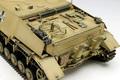 TVアニメ「ガルパン」より、 IV号駆逐戦車/70(V)ラングがプラモデルで登場! 初回生産版にはミニマグネットシート付属