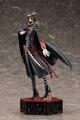TVアニメ「コードギアス 反逆のルルーシュR2」より、ルルーシュが「CODE BLACK」衣装で登場! コトブキヤARTFX Jシリーズ
