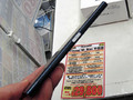 Sony Mobile製スマホ「Xperia X」シリーズの最上位モデル「Xperia XZ Dual」が販売中