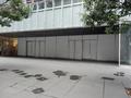 デリカマーケット「FUKUSHIMAYA 秋葉原店」が秋葉原UDXに11月下旬OPEN予定