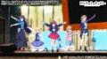 TVアニメ「ガーリッシュ ナンバー」、エンディングテーマの試聴動画を公開! 11月30日発売「今は短し夢見よ乙女」