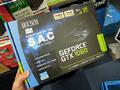 オリジナルクーラー搭載の3GB版GTX 1060ビデオカード ELSA「GeForce GTX 1060 3GB S.A.C」が販売中