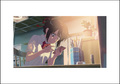 「一番くじ 君の名は。」、10月20日正午スタート! インターネットで引ける新サービス「一番くじONLINE」第1弾として登場