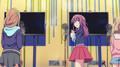 TVアニメ「ガーリッシュ ナンバー」、第3話「邪道な千歳と王道展開」あらすじと先行場面カット到着!