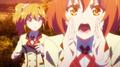 TVアニメ「アイドルメモリーズ」、第4話「アイドルの資質」あらすじと先行カットが到着!