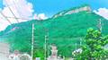 TVアニメ「うどんの国の金色毛鞠」、第4話あらすじと先行カット到着! 10月26日発売のサントラ試聴動画も公開に