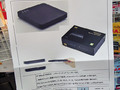 4K出力対応のAndroidメディアプレーヤー「TMP905-4K」がTECから!