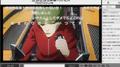 「パトレイバー」再起動! 「機動警察パトレイバーREBOOT」吉浦康裕監督インタビュー