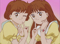 TVアニメ「ミラクル☆ガールズ」、20年ぶりにHDリマスター版で復活! 11月よりキッズステーションで放送開始