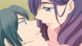 TVアニメ「私がモテてどうすんだ」、第4話あらすじと先行カットが到着! OP「Prince×Prince」のジャケットも解禁に