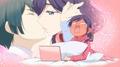 TVアニメ「私がモテてどうすんだ」、第5話「元に戻ってどうすんだ」あらすじと先行カットが到着!