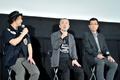 「ゼーガペインADP」オールナイト上映会レポート 下田正美監督「10年目にしてスタート地点に立てる作品がつくれた」 「ガルパン」との意外な共通点も?