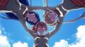 TVアニメ「アイドルメモリーズ」、第6話「アイドルの器」あらすじと先行カットが到着!