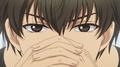 冬アニメ「SUPER LOVERS 2」、最新PVを公開! 12月25日には第1話の先行上映会も開催に