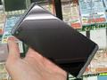 フロントサブディスプレイ&デュアルカメラ搭載のAndroid 7.0スマホ「LG V20」が登場!