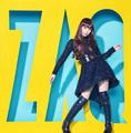 アニメ映画「劇場版 トリニティセブン」、主題歌はZAQが歌う「Last Proof」! TVアニメで好評だったキャラクターソングも発売