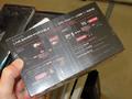 1080p/60fps対応のHDMIキャプチャユニット AVerMedia「Live Gamer Portable 2」が販売中